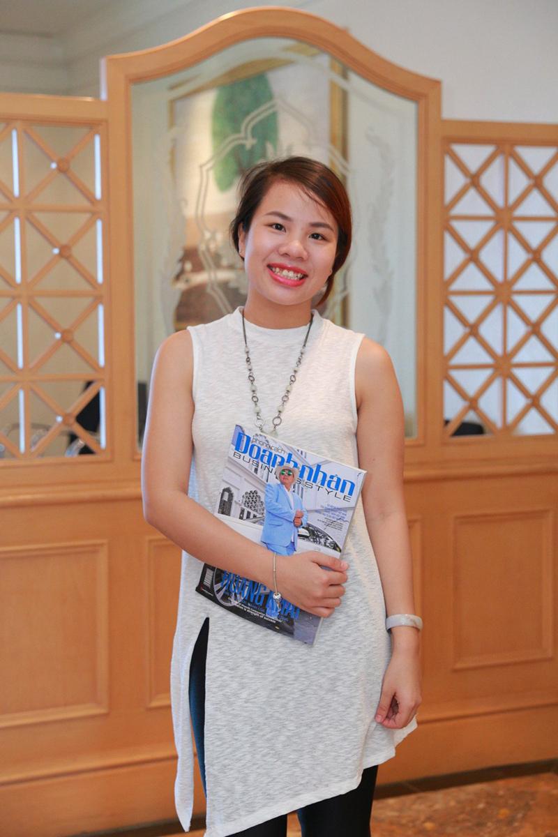 nguyen-tuong-an
