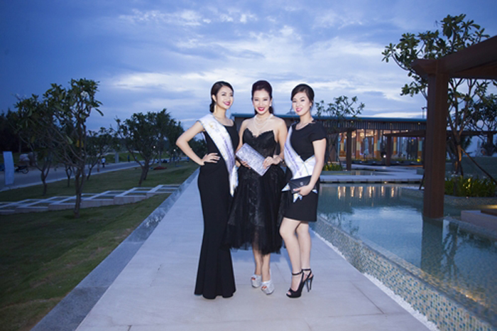thu-huong-welcome- party-1