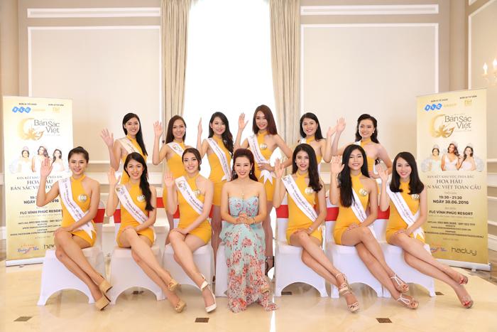 thu huong day thi sinh (2)