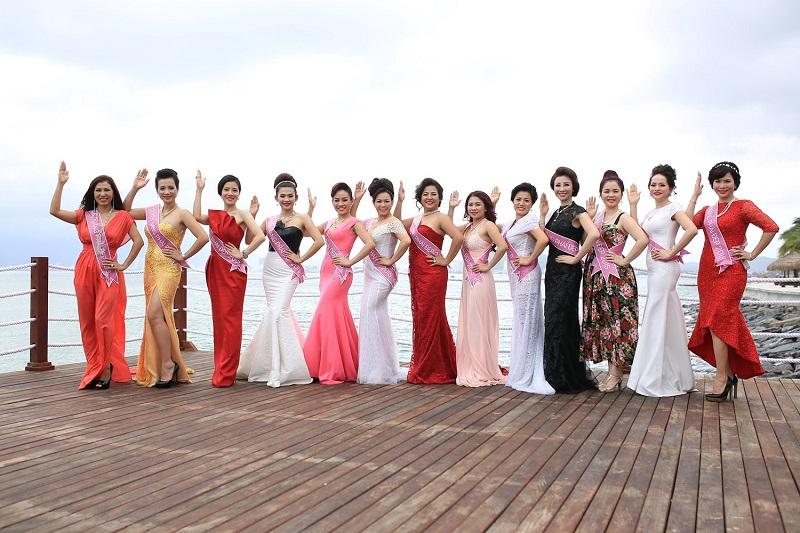 nu-hoang-quyen-nang-phai-dep-2016