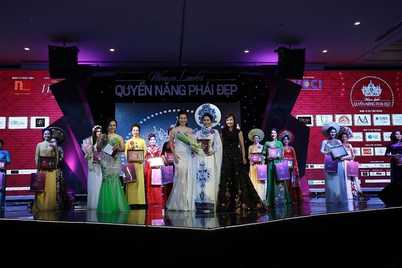 kim-xuyen-nu-hoang-ao-dai-qnpd