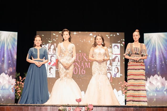 Thai Ngan 3