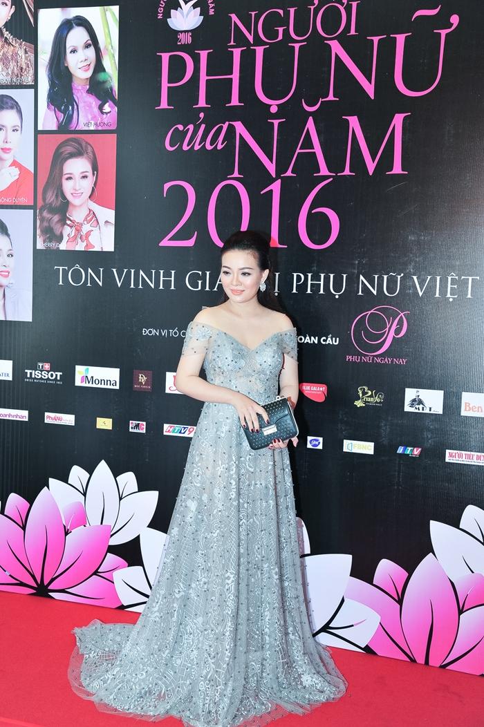 Thai Ngan