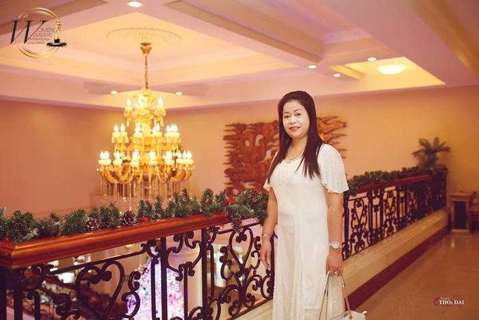 ba-chu-nha-hang-phuong-mai-tu-hao-truyen-thong-gia-dinh (4)
