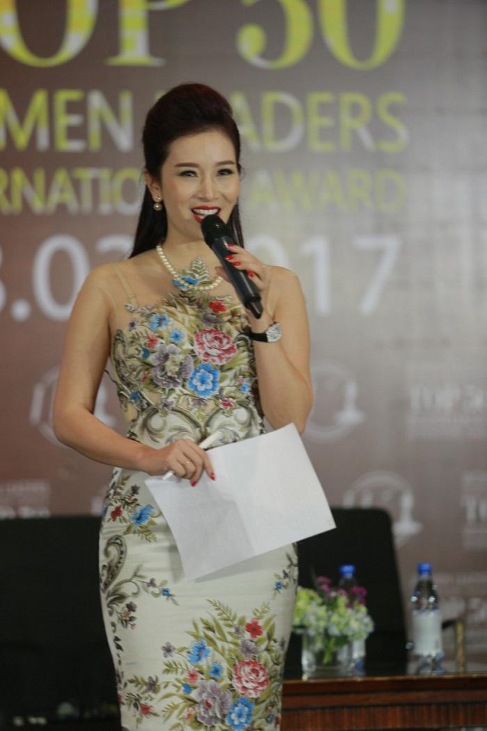 talkshow-lanh-dao-khong-bien-gioi (6)